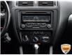 2014 Volkswagen Jetta 2.0L Comfortline (Stk: 97105Z) in St. Thomas - Image 24 of 24