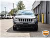 2011 Jeep Compass Sport/North (Stk: 18388Z) in St. Thomas - Image 4 of 22