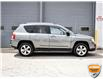 2011 Jeep Compass Sport/North (Stk: 18388Z) in St. Thomas - Image 5 of 22