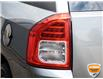 2011 Jeep Compass Sport/North (Stk: 18388Z) in St. Thomas - Image 9 of 22