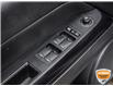 2011 Jeep Compass Sport/North (Stk: 18388Z) in St. Thomas - Image 11 of 22