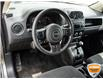 2011 Jeep Compass Sport/North (Stk: 18388Z) in St. Thomas - Image 12 of 22