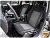 2011 Jeep Compass Sport/North (Stk: 18388Z) in St. Thomas - Image 14 of 22