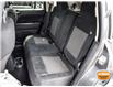 2011 Jeep Compass Sport/North (Stk: 18388Z) in St. Thomas - Image 15 of 22