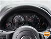 2011 Jeep Compass Sport/North (Stk: 18388Z) in St. Thomas - Image 17 of 22