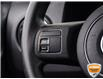 2011 Jeep Compass Sport/North (Stk: 18388Z) in St. Thomas - Image 18 of 22