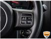 2011 Jeep Compass Sport/North (Stk: 18388Z) in St. Thomas - Image 20 of 22