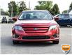 2012 Ford Fusion SEL (Stk: 97198Z) in St. Thomas - Image 5 of 25