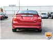 2012 Ford Fusion SEL (Stk: 97198Z) in St. Thomas - Image 9 of 25