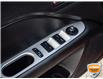 2012 Ford Fusion SEL (Stk: 97198Z) in St. Thomas - Image 11 of 25
