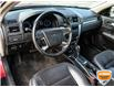 2012 Ford Fusion SEL (Stk: 97198Z) in St. Thomas - Image 14 of 25