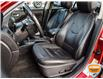 2012 Ford Fusion SEL (Stk: 97198Z) in St. Thomas - Image 16 of 25