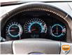 2012 Ford Fusion SEL (Stk: 97198Z) in St. Thomas - Image 20 of 25