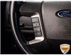 2012 Ford Fusion SEL (Stk: 97198Z) in St. Thomas - Image 21 of 25