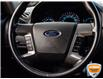2012 Ford Fusion SEL (Stk: 97198Z) in St. Thomas - Image 22 of 25