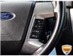 2012 Ford Fusion SEL (Stk: 97198Z) in St. Thomas - Image 23 of 25