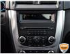 2012 Ford Fusion SEL (Stk: 97198Z) in St. Thomas - Image 24 of 25