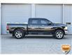 2009 Dodge Ram 1500 SLT/Sport (Stk: 89833XZ) in St. Thomas - Image 5 of 23