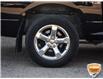 2009 Dodge Ram 1500 SLT/Sport (Stk: 89833XZ) in St. Thomas - Image 6 of 23