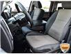 2009 Dodge Ram 1500 SLT/Sport (Stk: 89833XZ) in St. Thomas - Image 14 of 23