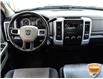 2009 Dodge Ram 1500 SLT/Sport (Stk: 89833XZ) in St. Thomas - Image 16 of 23