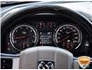 2009 Dodge Ram 1500 SLT/Sport (Stk: 89833XZ) in St. Thomas - Image 17 of 23