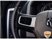 2009 Dodge Ram 1500 SLT/Sport (Stk: 89833XZ) in St. Thomas - Image 18 of 23
