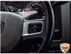 2009 Dodge Ram 1500 SLT/Sport (Stk: 89833XZ) in St. Thomas - Image 20 of 23