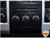 2009 Dodge Ram 1500 SLT/Sport (Stk: 89833XZ) in St. Thomas - Image 21 of 23