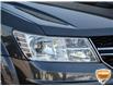 2014 Dodge Journey CVP/SE Plus (Stk: 97212Z) in St. Thomas - Image 4 of 24