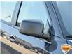 2014 Dodge Journey CVP/SE Plus (Stk: 97212Z) in St. Thomas - Image 5 of 24