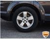 2014 Dodge Journey CVP/SE Plus (Stk: 97212Z) in St. Thomas - Image 8 of 24