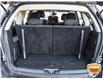 2014 Dodge Journey CVP/SE Plus (Stk: 97212Z) in St. Thomas - Image 12 of 24
