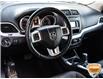 2014 Dodge Journey CVP/SE Plus (Stk: 97212Z) in St. Thomas - Image 14 of 24