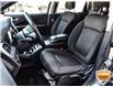 2014 Dodge Journey CVP/SE Plus (Stk: 97212Z) in St. Thomas - Image 16 of 24