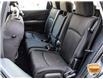 2014 Dodge Journey CVP/SE Plus (Stk: 97212Z) in St. Thomas - Image 17 of 24