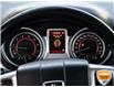 2014 Dodge Journey CVP/SE Plus (Stk: 97212Z) in St. Thomas - Image 19 of 24