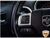 2014 Dodge Journey CVP/SE Plus (Stk: 97212Z) in St. Thomas - Image 20 of 24