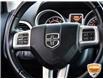 2014 Dodge Journey CVP/SE Plus (Stk: 97212Z) in St. Thomas - Image 21 of 24