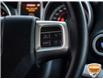 2014 Dodge Journey CVP/SE Plus (Stk: 97212Z) in St. Thomas - Image 22 of 24