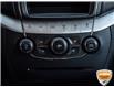 2014 Dodge Journey CVP/SE Plus (Stk: 97212Z) in St. Thomas - Image 23 of 24