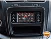 2014 Dodge Journey CVP/SE Plus (Stk: 97212Z) in St. Thomas - Image 24 of 24