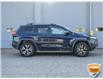 2016 Jeep Cherokee Trailhawk (Stk: 97242Z) in St. Thomas - Image 7 of 24