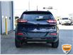 2016 Jeep Cherokee Trailhawk (Stk: 97242Z) in St. Thomas - Image 10 of 24