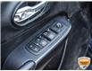 2016 Jeep Cherokee Trailhawk (Stk: 97242Z) in St. Thomas - Image 13 of 24