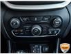 2016 Jeep Cherokee Trailhawk (Stk: 97242Z) in St. Thomas - Image 23 of 24