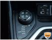2016 Jeep Cherokee Trailhawk (Stk: 97242Z) in St. Thomas - Image 24 of 24