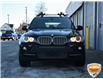 2009 BMW X5 xDrive48i (Stk: 96586JZ) in St. Thomas - Image 5 of 26