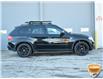 2009 BMW X5 xDrive48i (Stk: 96586JZ) in St. Thomas - Image 6 of 26