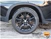 2009 BMW X5 xDrive48i (Stk: 96586JZ) in St. Thomas - Image 7 of 26